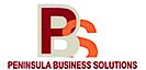 PBS Solutions's Company logo