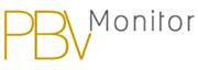 PBV Monitor's Company logo
