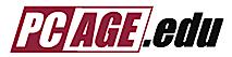 PC AGE's Company logo