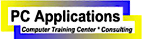 PC Applications