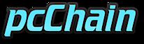 Pc Chain's Company logo