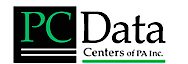 PC Data Centers PA's Company logo