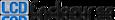 Zoom Digital Signage's Competitor - Pc Enclosures - Lcd Enclosures logo