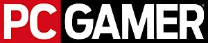 Pcgamer's Company logo