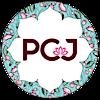 PC Jeweller's Company logo