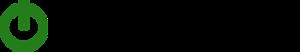 Pc Nemesis's Company logo