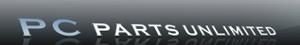 PC Parts Unlimited's Company logo