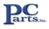 PC Parts's Company logo