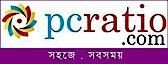 Pc Ratio's Company logo