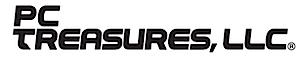 PC Treasures's Company logo