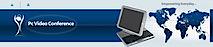 Pcvideoconference's Company logo