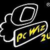Pc Wiz 2u Ltd | Home Calls For Computers's Company logo