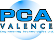 Pca Valence Engineering Technologies's Company logo