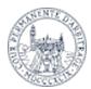 Pca Cpa's Company logo