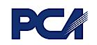 PCA's Company logo