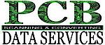 PCB Data Services's Company logo