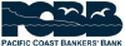 PCBB's Company logo