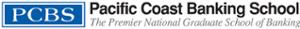 Thepcbs's Company logo