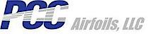 PCC Airfoils's Company logo