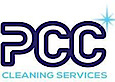 Pcc Cleaning's Company logo
