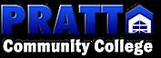 Prattcc's Company logo