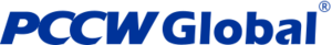 PCCW Global's Company logo