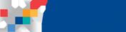 PCCW's Company logo