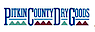 Mannermarket's Competitor - PCDG logo