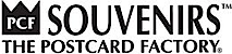 PCF Souvenirs's Company logo