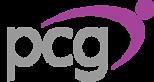 Pharmacg's Company logo