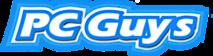 Pcguys.eu's Company logo