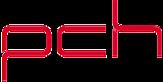 PCH International's Company logo