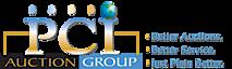 Pciauctions's Company logo