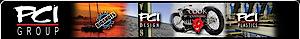Pci Design's Company logo