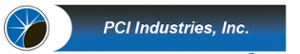 PCI Industries's Company logo