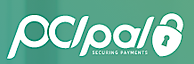 PCI Pal's Company logo