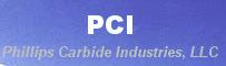 Phillipscarbideindustries's Company logo