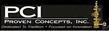 Proven Concepts's Company logo