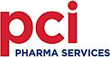 PCI's Company logo