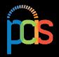 Pcisvision's Company logo