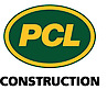 PCL Constructors Inc's Company logo
