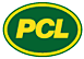PCL Constructors Inc. operates as an construction company. The Company constructs commercial, institutional, educational, and residential projects. PCL Constructors serves customers worldwide.