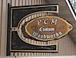 Pcm Custom Woodworks's Company logo