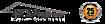 Pcmbuilders Logo