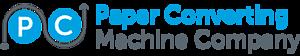 PCMC's Company logo