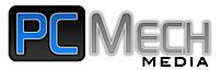 PCMech's Company logo