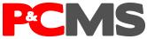 PCMS's Company logo