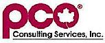 PCO Consulting Services's Company logo