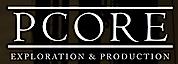 Pcore Exploration & Production's Company logo