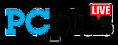 Pcplus Live's Company logo